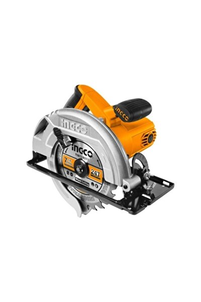 Dairesel Testere 1800w Cs18528