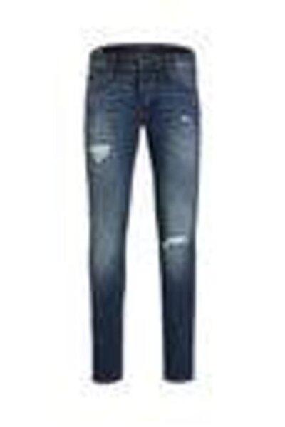 Jack Jones Jjıglenn Ge 141 50sps Jeans 12169315