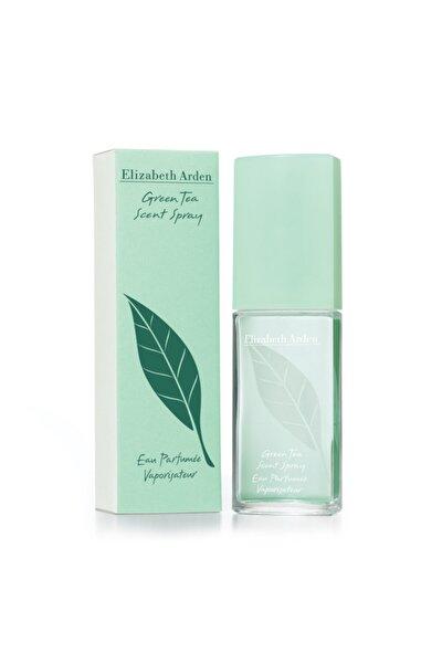 Green Tea Edp 100 ml Kadın Parfümü