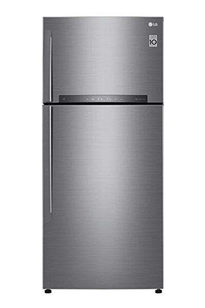 GC-H502HLHU WiFi A++ Çift Kapılı No-Frost Buzdolabı