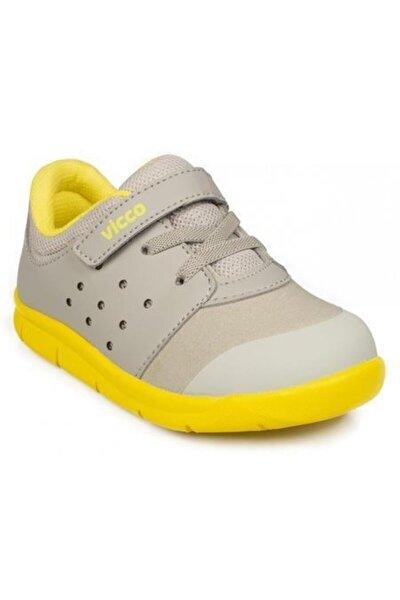 Cocuk Spor Ayakkabısı