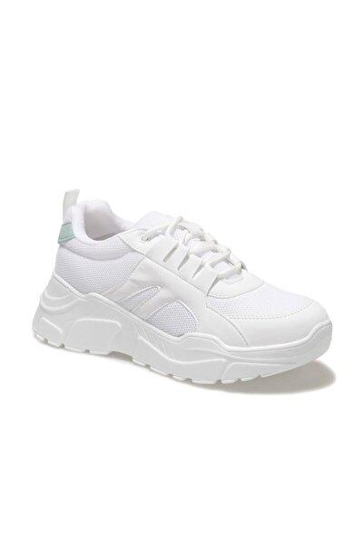 315580.Z 1FX Beyaz Kadın Fashion Sneaker 100781285
