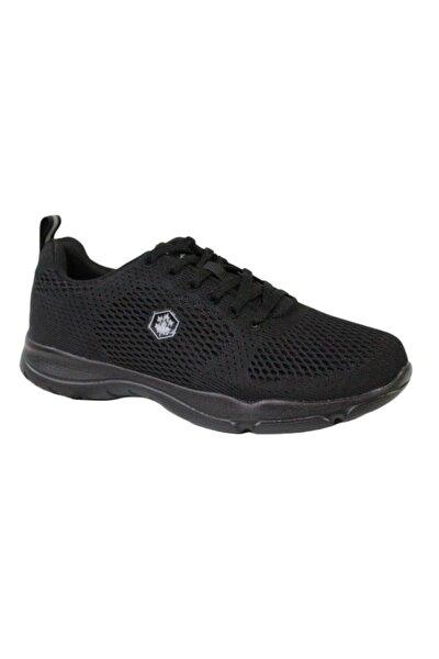 0m Agatha Erkek Günlük Spor Ayakkabı 100497450sıyah