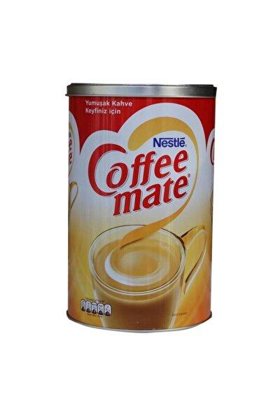 Coffee Mate Süt Tozu 2000 gr