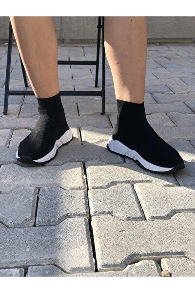 Kadın Balencıaga Ayakkabı