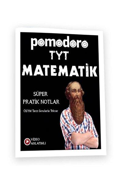 Yks Tyt Matematik Süper Pratik Notlar