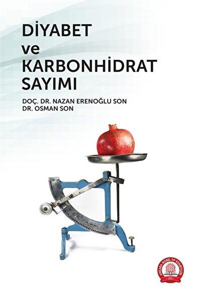 Diyabet ve Karbonhidrat Sayımı