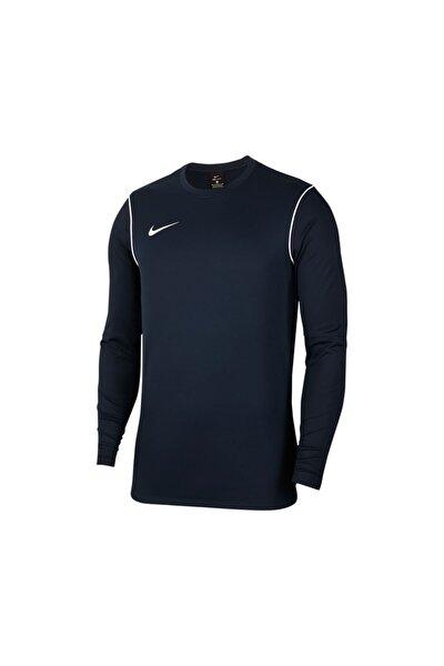 Park 20 Crew Erkek Lacivert Spor T-Shirt  BV6875-410