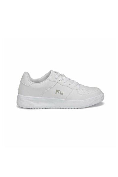 FINSTER 9PR Beyaz Erkek Sneaker Ayakkabı 100416470