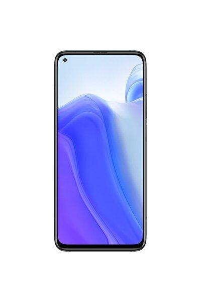 Mi 10T Pro 256GB Siyah Cep Teleonu (Xiaomi Türkiye Garantili)