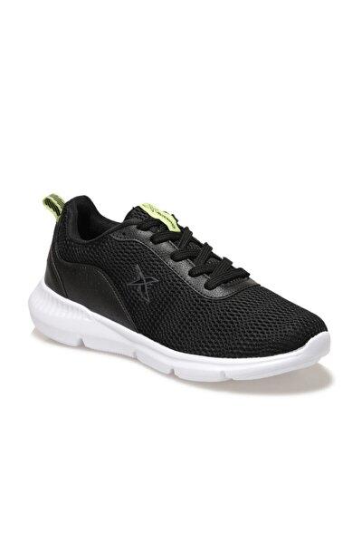 MOTER 1FX Siyah Erkek Comfort Ayakkabı 100785924