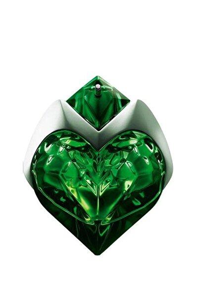 Aura Kadin Eau De Parfum 50 ml 3439600018417