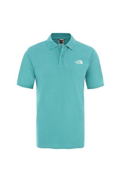 Polo Piquet Erkek T-shirt - T0cg71bdf