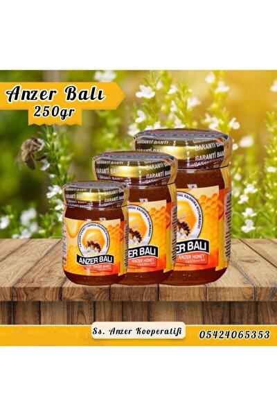 Anzer Balı (NET:250GR)