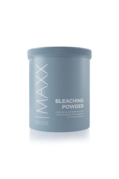 Bleachıng Powder Saç Açıcı 1000 G (Gri)