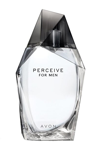 Perceive Erkek EDT - 100ml
