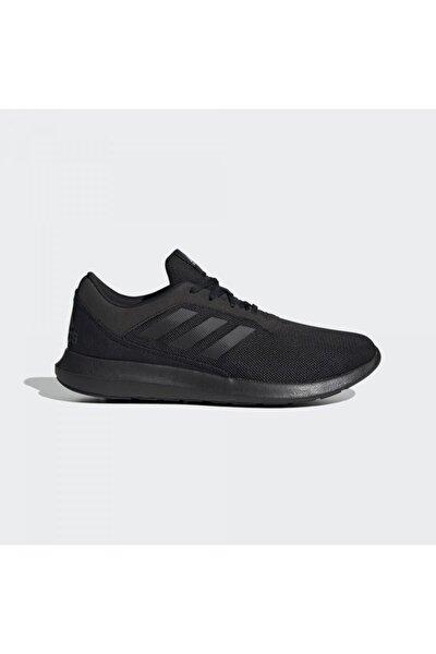 Erkek  Koşu Ve Yürüyüş Ayakkabı Fx3593 Coreracer