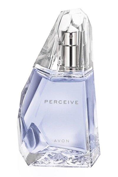Perceive Kadın EDP - 50ml