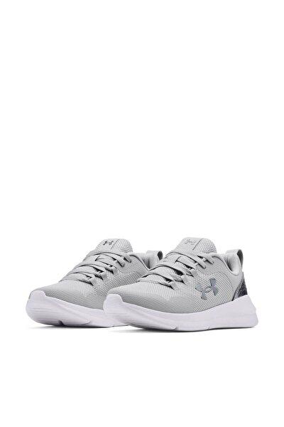 Kadın Yürüyüş Ayakkabısı - UA W Essential - 3022955-104