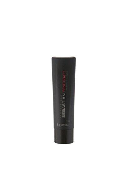 Penetraitt Güçlendirici Ve Onarıcı Şampuan 250 ml