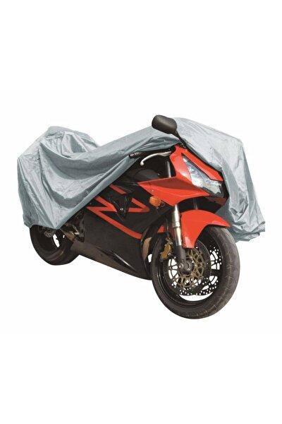 Honda Today 50 Motosiklet Branda