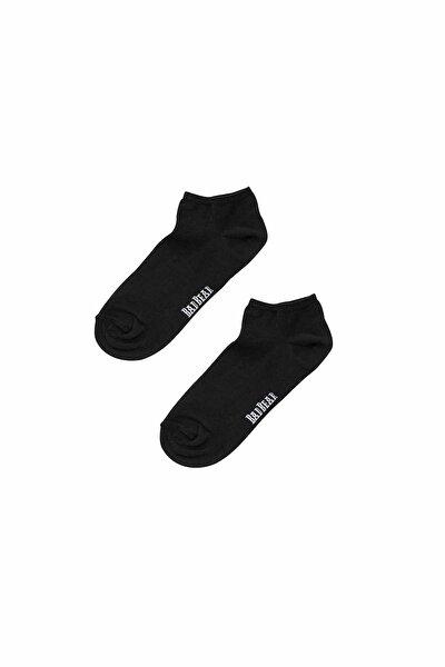 Core Ankle Unisex Çorap 18.01.02.009-nıght