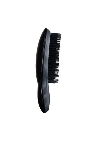 The Ultimate Siyah Saç Fırçası.