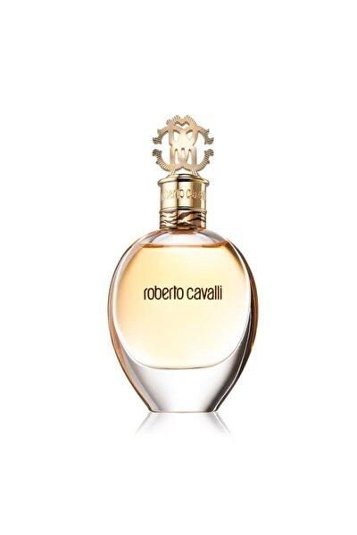 Edp 50 ml Kadın Parfüm 3607345730899