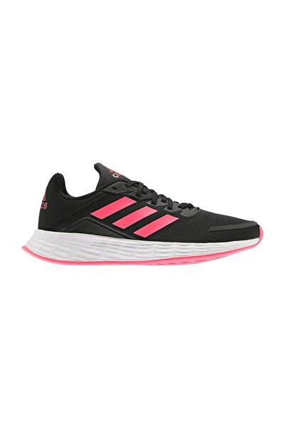 Unisex Çocuk Sneaker DURAMO SL K         CBLACK/SIGPNK/ROYBLU FX7301