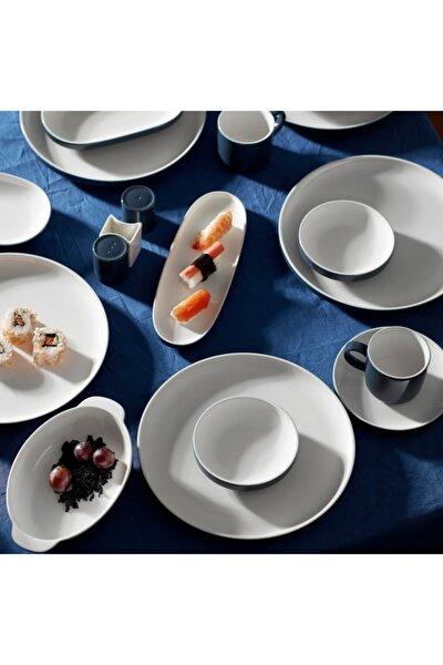 Nordic 27 Parça Kahvaltı Seti