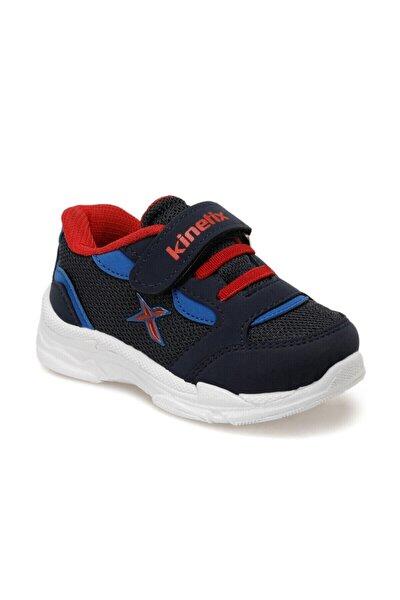 OLERA Lacivert Erkek Çocuk Sneaker Ayakkabı 100504564