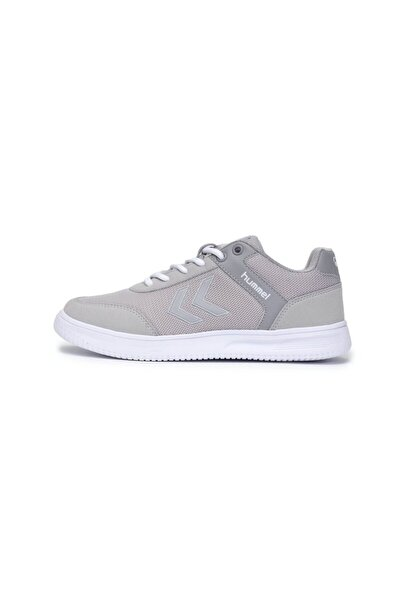 Ayakkabı Access 212509-1100