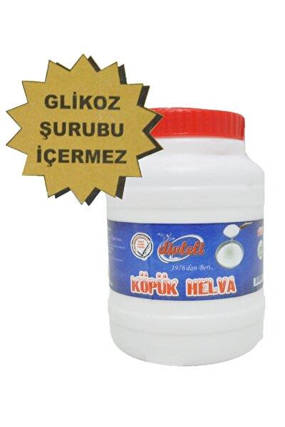 Glukoz'suz Köpük Helva Net 900gr