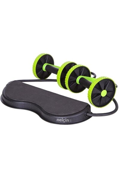 Spor İçin Multi Pro Extreme Flex Egzersiz Spor Aleti