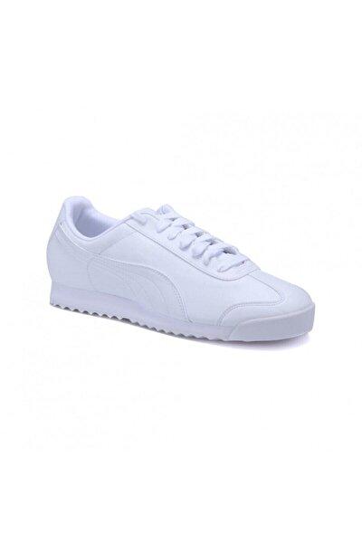 Roma Basic Erkek Ayakkabı 35357221