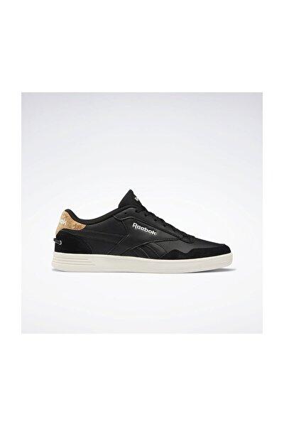 Royal Techque T Erkek Günlük Spor Ayakkabısı FZ0281