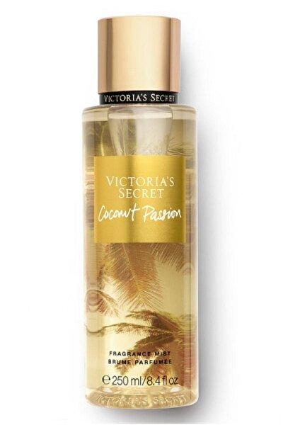 Coconut Passion Body Mist 250 ml 0667548099202