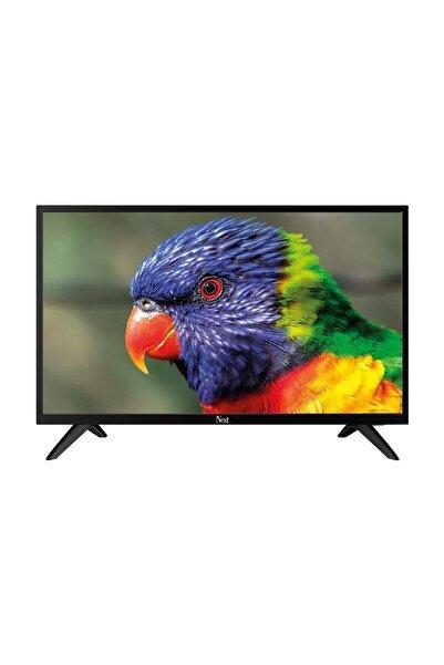 """YE-40020KT 40"""" 101 Ekran Uydu Alıcılı Full HD LED TV"""