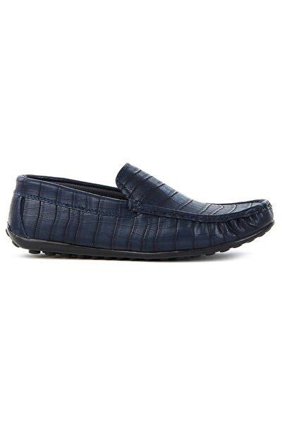 Erkek Cilt Casual Ayakkabı