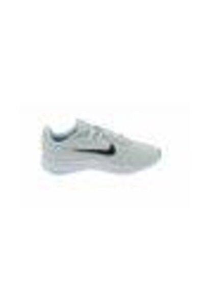 Erkek Beyaz Koşu Ayakkabı AQ7481-100