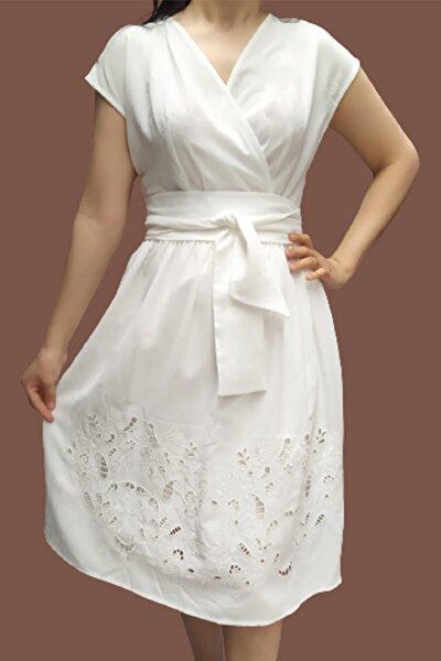Istanbul Fashion Store Elbise