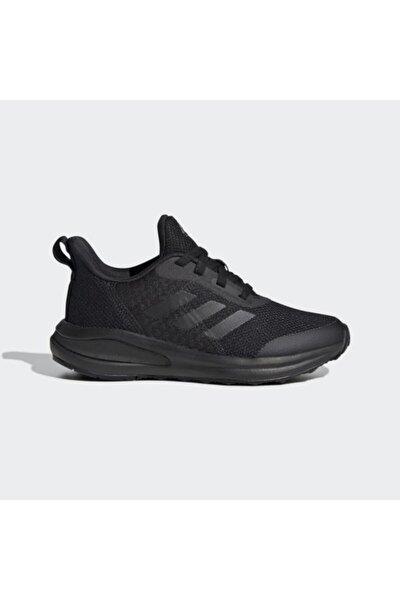 Fv3394 Fortarun K Çocuk Koşu Ayakkabı