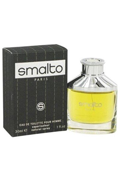 Pour Homme Edt 30 ml Erkek Parfümü 5050456020010