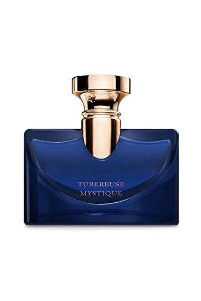 Splendida Tubereuse Mystique Edp 100 ml Kadın Parfüm 783320409592