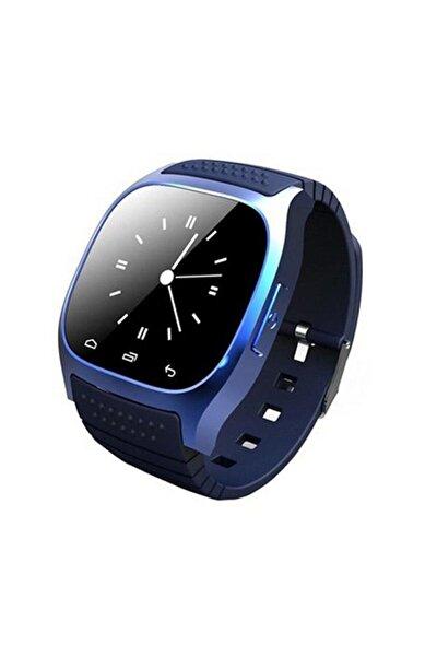 M26 Smart Watch Akıllı Saat Ios Ve Android Uyumlu