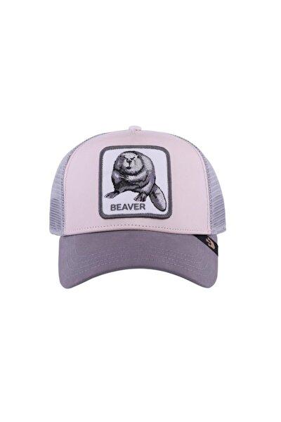 Kadın Şapka - Dam It