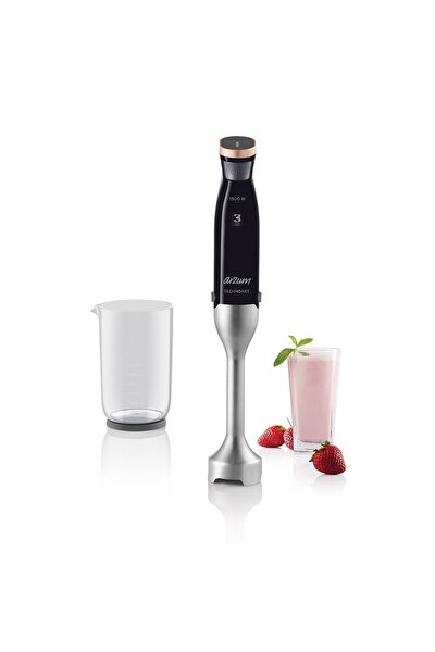 Ar1052 Technoart 1500 w Blender