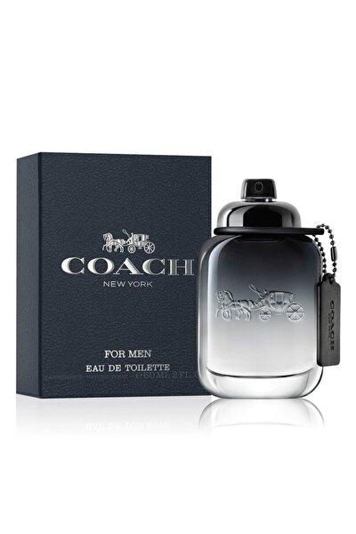 For Men Edt 60 ml Erkek Parfümü 3386460086332