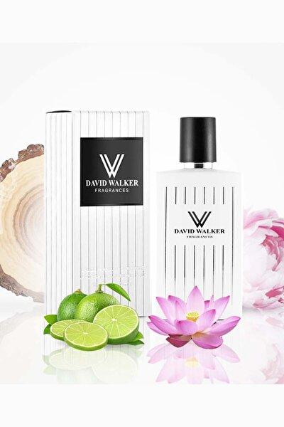 Almata B202 50ml Çiçek& Oryantal Kadın Parfüm