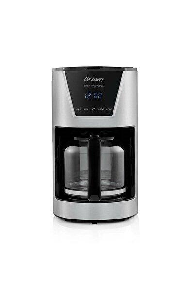 Ar3081 Brewtime Delux Filtre Kahve Makinesi